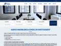 Détails : Agence immobilière Tanger