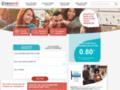 Détails : Simulation crédit immobilier