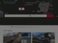 Petites annonces immobilières en Lorraine et Alsace - Le portail immobilier 100% régional