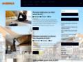 Détails : Le bon coin pour les annonces immobilières - Immova.fr