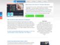 Détails : iMovie pour PC