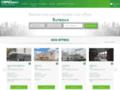 Immobilier d'entreprise Dijon