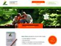 Détails : impact-finances.fr