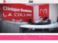 site http://www.implant-casablanca.com/