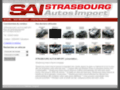 acheter vehicule neuf sur www.importauto67.com
