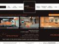Import Cuisines, cuisines modernes, design et traditionnelles sur mesure