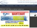import export sur www.importexportrv.ca
