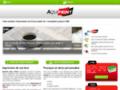 Aquiprint