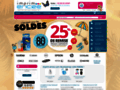 Détails : Des cartouches d'encre au meilleur prix du web