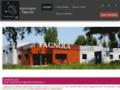 imprimerie sur www.imprimerie-fagnola.com