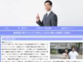 Détails : Imprimeur en ligne