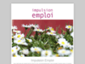www.impulsion-emploi.fr/