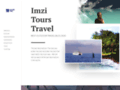 Details : Tours Marrakech
