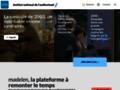 Video Ina - Archives pour tous