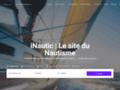 iNautic.fr | Petites annonces nautiques