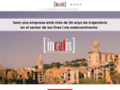 www.incatis.cat/
