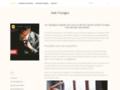 Inde-Voyages