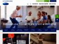 Détails : Les solutions pour l'autonomie des seniors
