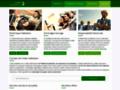 assurance habitation comparatif sur www.index-habitation.fr