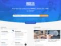 INDEXA - Annuaire Internet des professionnels et des entreprises