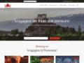 Détails : India khan : le spécialiste des voyages sur mesure en Inde