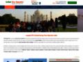 Shttp://www.indian-tour-operators.com Thumb