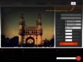 Cheap Flights from Washington (IAD) to Mumbai (BOM) | Indian Eagle