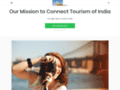 www.indiatourism.net.in