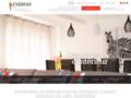 Détails : Entreprise générale de bâtiment INDIGO 78