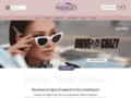 Détails : Indigo Nails France