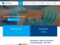 Détails : Infirmière à domicile à Beauraing