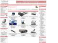 Infilweb, votre installateur téléphonique et informatique