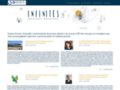 Infinit�s Communication (relations presse)