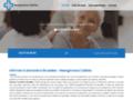 Détails : Faites appel à votre infirmier à domicile  Bruxelles