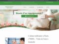 Détails : Trouver une infirmière à Paris 9