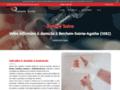 Détails : Infirmière à domicile à Anderlecht