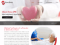 Détails : Votre infirmière à domicile à Thuin