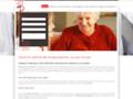 Détails : Infirmière à domicile La Louvière