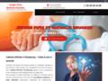 Détails : Trouver une infirmière à domicile à Strasbourg