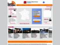 Ventes aux enchères immobilières en France