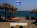 grece sur www.info-grece.com