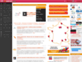 Détails : Le réseau social des mandataires en immobilier