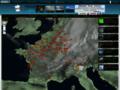 Détails : Infoclimat - Météo en temps réel - observations previsions climatologie forum