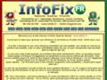 InfoFix