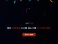 Info Parkinson