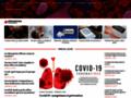 encyclopédie médicale sur www.informationhospitaliere.com
