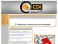 Détails : Conseils et Dépannage Informatique Montpellier
