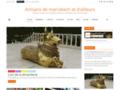 Détails : Infos Tatouage le blog