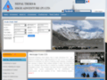 Nepal Trek & High Adventure