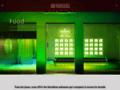 www.infrarouge.fr/